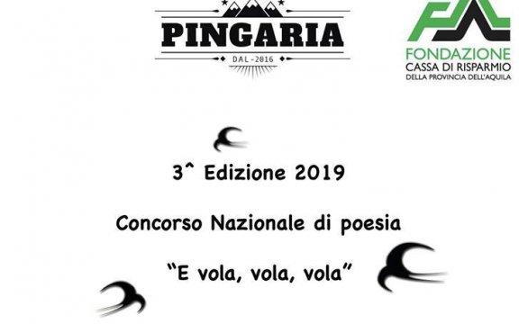 vola-vola-vola-concorso-2019