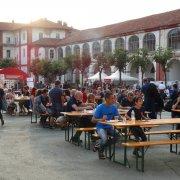 borgo autentico di saluzzo piemonte festa nazionale bai 2015