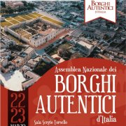 Assemblea_nazionale_2019-Borghi_Autentici_d_Italia
