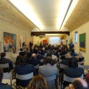 Montesegale assemblea nazionale borghi autentici d'italia