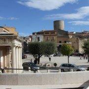 Biccari-fontana-storica-festa-nazionale-borghi autentici-foto di Donato Capozzi
