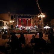 Festa nazionale Borghi Autentici d'Italia 2017-foto-Samuele-Romano