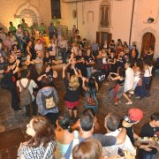 Biccari_festa_festa_nazionale_borghi_autentici