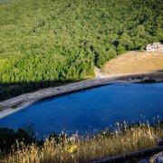 Biccari-lago pescara-festa-nazionale-borghi-autentici