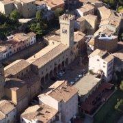 Bertinoro_Borgo_Autentico_d'Italia