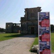 Convento_Agostiniani_Melpignano