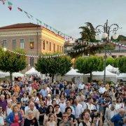 festa-nazionale-borghi-autentici-2017-inaugurazione