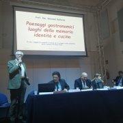 assemblea-associazione-borghi-autentici-d'Italia-2018-Giovanni-Ballarini