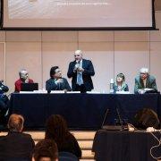 assemblea-associazione-borghi-autentici-d'Italia-2018-Giovanni-Berrino
