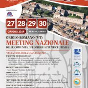 meeting-nazionale-delle-comunita-dei-borghi-autentici-oriolo-romano-2019