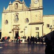 Melpignano_Borgo Autentico d'Italia