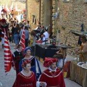 monte santa maria tiberina associazione borghi autentici d'italia