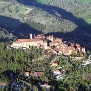 Monte Santa Maria Tiberina:Borgo_Autentico_d'Italia