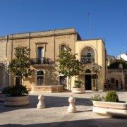 Patu'_Borgo_Autentico_d'Italia