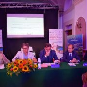 Presentazione-Guide-Festa-Nazionale-Borghi-Autentici-d-Italia-2019
