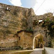 San Vincenzo Valle Roveto
