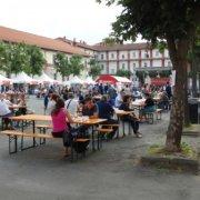 Festa nazionale Borghi Autentici d'Italia 2015
