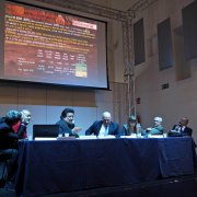 assemblea-associazione-borghi-autentici-d'Italia-2018-Sandro-Polci