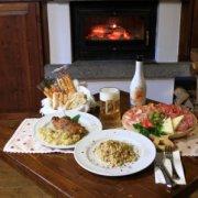 Sauris_Borgo_Autentico_d'Italia_gastronomia