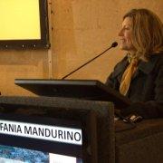 Assemblea_2019_Associazione_BAI_Stefania_Mandurino