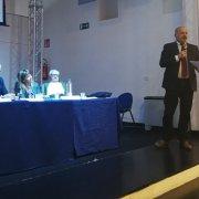 assemblea-associazione-borghi-autentici-d'Italia-2018-Stefano-Landi