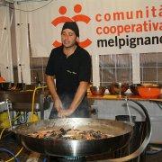 festa nazionale borghi autentici d'italia 2012 fara san martino cucina tipica puglia pentolo cozze