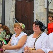festa nazionale borghi autentici d'italia 2012 fara san martino
