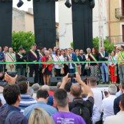 festa-nazionale-borghi-autentici-2017-biccari-inaugurazione