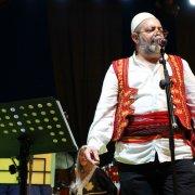 festa-nazionale-borghi-autentici-2017-biccari-concerto-arbreshe