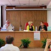 festa-nazionale-borghi-autentici-2017-biccari-convegno-16-giugno