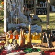 festa nazionale borghi autentici 2011 galtellì prodotti tipici