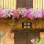 centro storico di saluzzo associazione borghi autentici d'italia