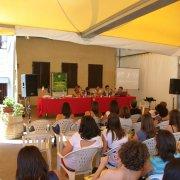 festa nazionale borghi autentici 2010 levice convegno