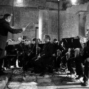 festa nazionale borghi autentici 2009 melpignano concerto