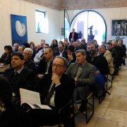 borgo autentico di montesegale pavia assemblea nazionale bai 2016