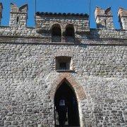 borgo autentico di montesegale pavia assemblea nazionale bai 2016 castello