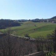 borgo autentico di montesegale pavia assemblea nazionale bai 2016 paesaggio colline oltrepo pavese