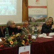 borgo autentico di montesegale pavia assemblea nazionale bai 2016 intervento enzo d'urbano