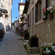il Comune di Ovindoli diventa Borgo Autentico