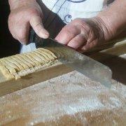 Pietralunga-Borghi-Autentici-show-cooking