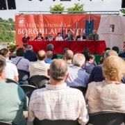pietralunga umbria festa nazionale borghi autentici 2014 convegno presentazione manifesto bai