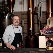 distillati produzioni artigianali www.sardegnautentica.it
