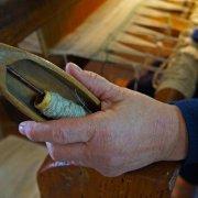 artigianato tessile predappio associazione borghi autentici d'italia