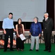 festa nazionale borghi autentici 2013 tresigallo premiazione concorso autentico è in 140 caratteri